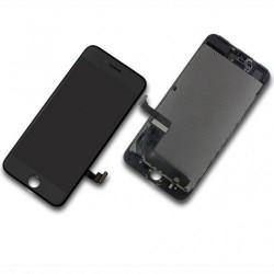 iPhone 7 Plus LCD Display OEM Qualität Schwarz / Black Online Shop - 1