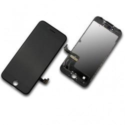 iPhone 7 LCD Display OEM Qualität Schwarz / Black Online Shop - 1
