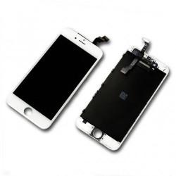iPhone 6 LCD Display OEM Qualität Weiss / White Online Shop - 1