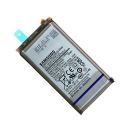Samsung Galaxy S10+ SM-G975F Akku Li-Ion 4100mAh Online Shop - 1