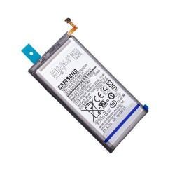 Samsung Galaxy S10 SM-G973F Akku Li-Ion 3400mAh Online Shop - 1