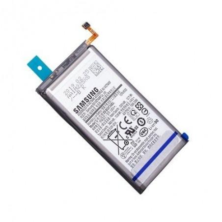 Samsung Galaxy S10 SM-G973F Akku Li-Ion 3400mAh
