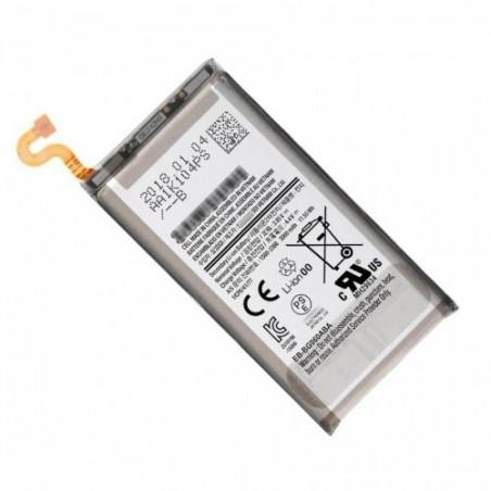 Samsung Galaxy S9 SM-G960F Akku Li-Ion 3000mAh