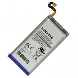 Samsung Galaxy S8 SM-G950F Akku Li-Ion 3000mAh Online Shop - 1