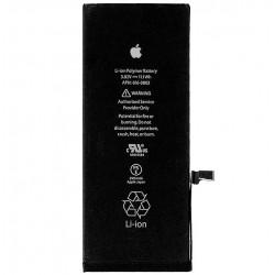 iPhone 6 Plus Akku / Batterie Lithium-Ionen 2915 mAh Online Shop - 1