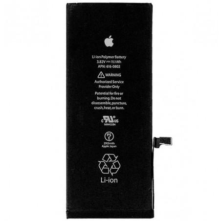 iPhone 6 Plus Akku / Batterie Lithium-Ionen 2915 mAh
