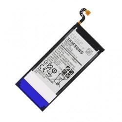 Samsung Galaxy S7 SM-G930F Akku Li-Ion 3000mAh Online Shop - 1