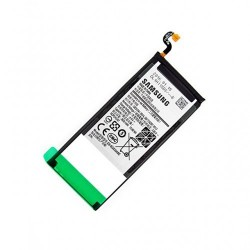 Samsung Galaxy S7 Edge SM-G935F Akku Li-Ion 3600mAh Online Shop - 1