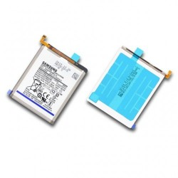 Samsung Galaxy A51 SM-A515F Akku Li-Ion 3890mAh Online Shop - 1