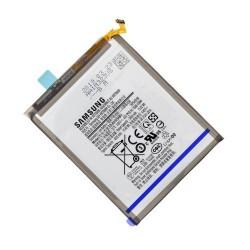 Samsung Galaxy A50 (2019) SM-A505F Akku Li-Ion 4000mAh Online Shop - 1