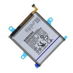 Samsung Galaxy A40 (2019) SM-A405F Akku Li-Ion EB-BA405ABE 3100mAh GH82-19582A Online Shop - 1