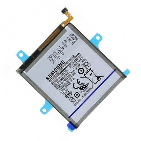 Samsung Galaxy A40 (2019) SM-A405F Akku Li-Ion EB-BA405ABE 3100mAh GH82-19582A