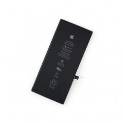iPhone 8 Akku / Batterie Lithium-Ionen 2691 mAh iPhone 8 - 1