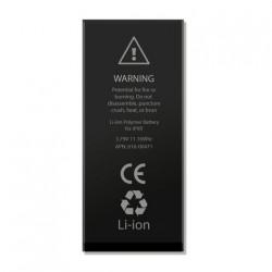 iPhone XR Akku / Batterie Lithium-Ionen 2942 mAh Online Shop - 1
