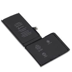 iPhone XS Akku / Batterie Lithium-Ionen 2658 mAh Online Shop - 1