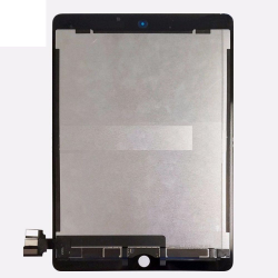 Ipad Pro 9.7 LCD +Touchscreen Schwarz