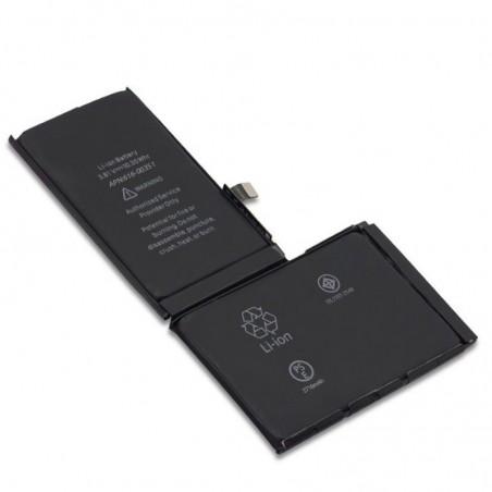 iPhone XS Max Akku / Batterie Lithium-Ionen 3174 mAh