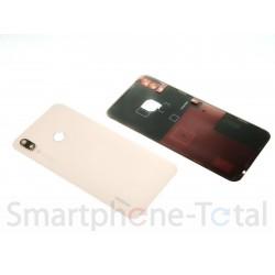 Huawei P20 lite Backcover Gehäuse Kamera, Linse Pink Online Shop - 1