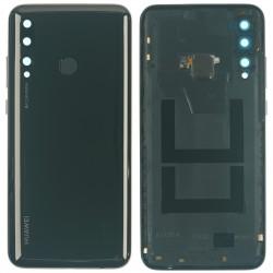 Huawei P Smart 2019 Backcover Gehäuse schwarz Online Shop - 1