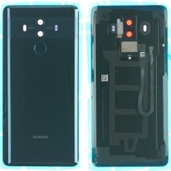 Huawei Mate 10 Pro Backcover Gehäuse Kamera Linse, Blau Online Shop - 1