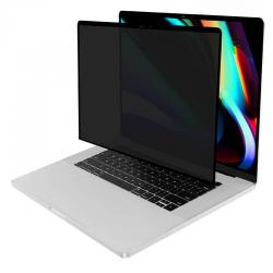 Macbook Air/Pro 13.3 (2019), Nillkin Escort Privacy film for lapto - Sichtschutzfolie