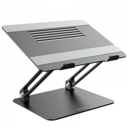 Nillkin ProDesk Adjustable Laptop Stand