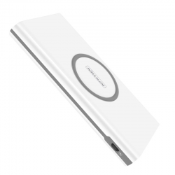 Nillkin Istar - Wireless Charger Powerbank