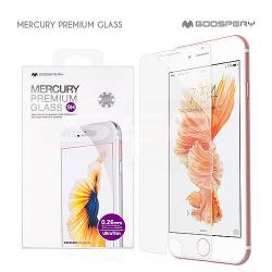 Iphone 12/ 12 Pro - Mercury Premium Glass