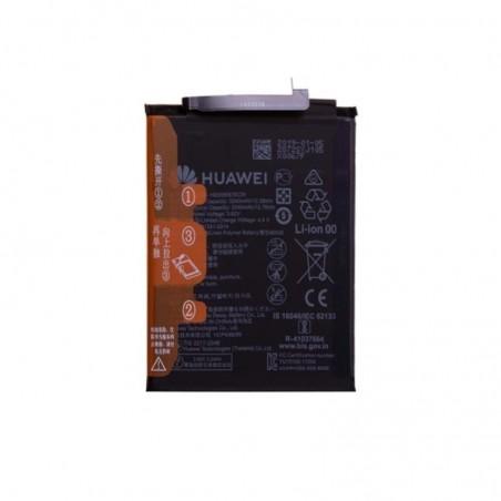 Huawei P 30 lite Akku lilon mit 3340mAh