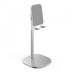 Nillkin Halterungen & Ständer Handy Halterung Metall 360 ° Drehbare Handy Halterung