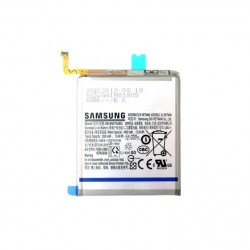 Samsung Note 10 Plus Akku Li-on mit 4300mAh Online Shop - 1