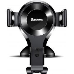 Baseus - Osculum Type Gravity Car Handy Halterung