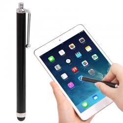 High-Sensitive Touch Pen / Capacitive Stylus Pen