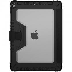 Ipad Air (2019)/ IPad Pro 10.5 - Nillkin Pad Case