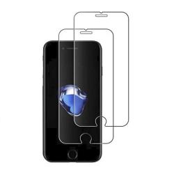 IPhone 7 - MOI'S anti-full Screen tempered Film