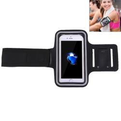Sport Armband Case with Key Pocket
