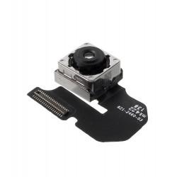 iPhone 6S Rückkamera Modul Online Shop - 1