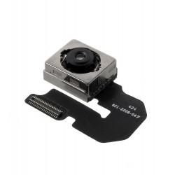 iPhone 6S Plus Rück Kamera Modul Online Shop - 1