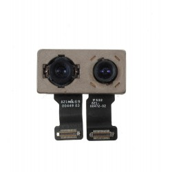 iPhone 7 Plus Rück Kamera Modul Online Shop - 1