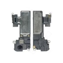Speaker für Apple iPhone Xs Online Shop - 1