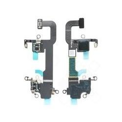 Wifi Antenna für Apple iPhone Xs Online Shop - 1