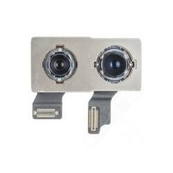 Main Camera 12MP + 12MP für Apple iPhone Xs Online Shop - 1