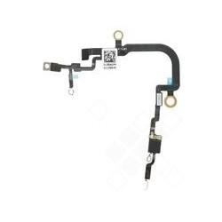 Wifi GPS Antenna Signal Flex für Apple iPhone Xs Online Shop - 1