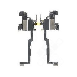 Earpiece + Sensor Flex für Apple iPhone Xs Online Shop - 1