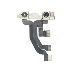 Front Camera 7MP für Apple iPhone Xs Online Shop - 1