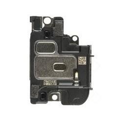 Loudspeaker für Apple iPhone Xs Online Shop - 1