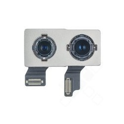 Main Camera 12MP + 12MP für Apple iPhone Xs Max Online Shop - 1