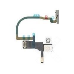 Power Flex für Apple iPhone Xs Max Online Shop - 1