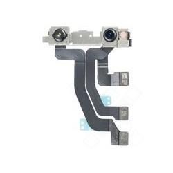 Front Camera 7MP für Apple iPhone Xs Max Online Shop - 1