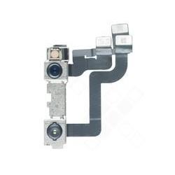 Front Camera 7MP für Apple iPhone XR Online Shop - 1